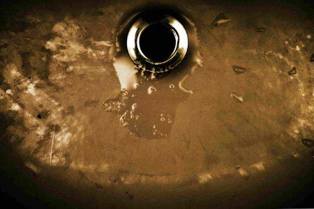 Last van een rioollucht in huis? Zo kom je ervan af!